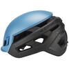 Mammut Wall Rider Helmet chill